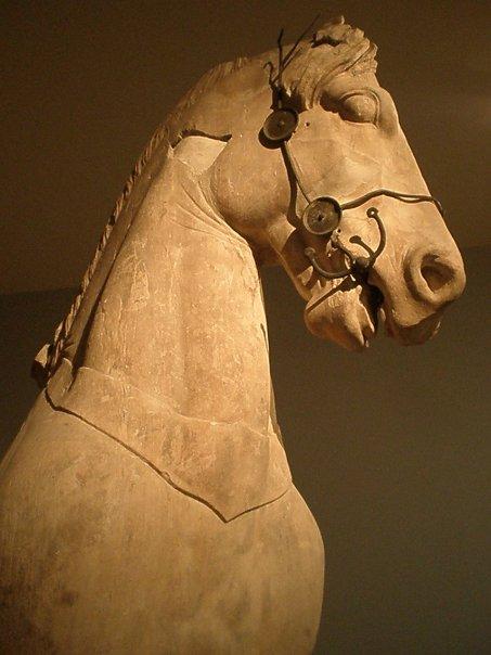 horse-london